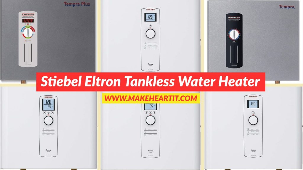 best electric tankless water heater for rv, Electric Tankless Water Heater, electric tankless water heater installation, how to install an electric tankless water heater, stiebel eltron, Stiebel Eltron Electric Tankless Water Heater, Stiebel Eltron Tankless Water Heater, stiebel eltron tempra, Stiebel Eltron Tempra 12 Trends Electric Tankless Water Heater, Stiebel Eltron Tempra 15 Trends Electric Tankless Water Heater, stiebel eltron tempra 24 plus, Stiebel Eltron Tempra 24 Plus Electric Tankless Water Heater, Stiebel Eltron Tempra 29 Plus Electric Tankless Water Heater, Stiebel Eltron Tempra 36 Plus Electric Tankless Water Heater, stiebel eltron water heater, tankless electric water heater, tankless water heater electric, Top 10 Best Electric Tankless Water Heater Reviews