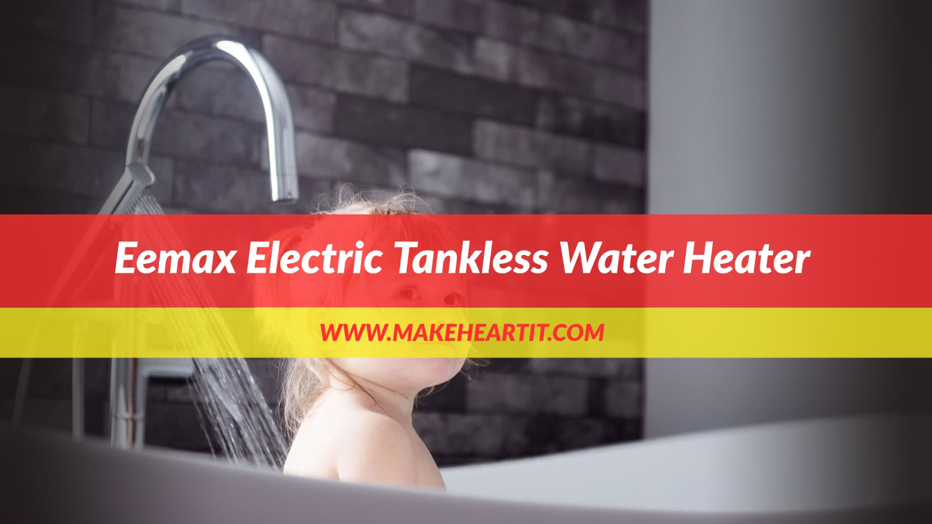 best electric tankless water heater for rv, Eemax, Eemax Electric Tankless Water Heater, Eemax tankless water heater, Eemax tankless water heater manual, Eemax water Heater, Electric Tankless Water Heater, electric tankless water heater installation, how to install an electric tankless water heater, tankless electric water heater, Tankless Water Heater, tankless water heater electric, Top 10 Best Eemax Electric Tankless Water Heater Reviews