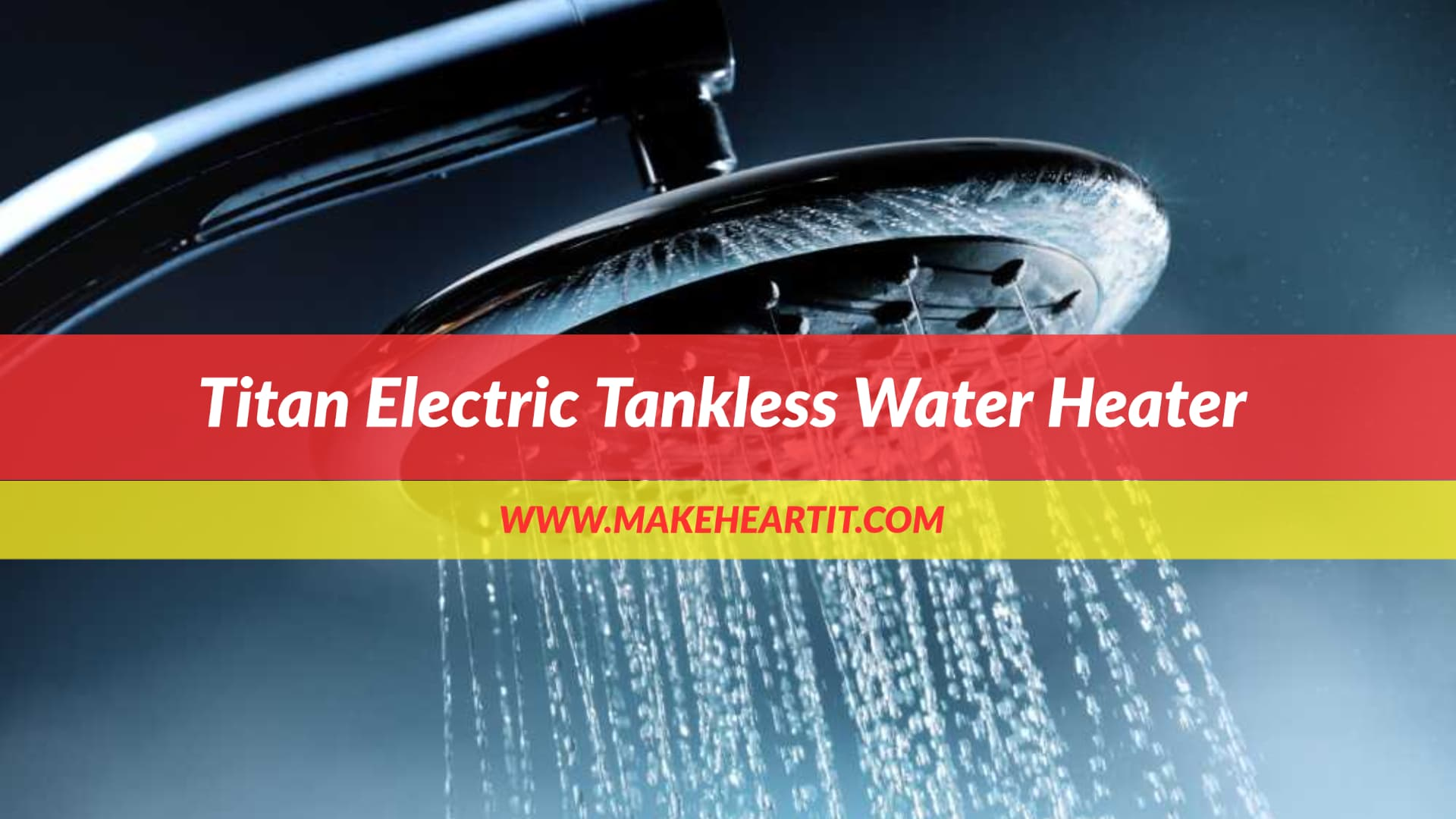 best electric tankless water heater for rv, Electric Tankless Water Heater, electric tankless water heater installation, how to install an electric tankless water heater, tankless electric water heater, Tankless Water Heater, tankless water heater electric, Titan, Titan Electric Tankless Water Heater, Titan tankless water heater, Titan tankless water heater manual, Titan water Heater, Top 10 Best titan Electric Tankless Water Heater Reviews